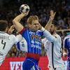 Párizsi csoda kellene a Szegedtől a Final Fourhoz