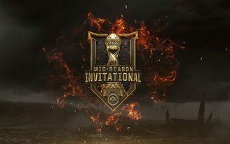 Pénteken kezdődik az egyik legnagyobb League of Legends-bajnokság!