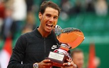 Már a fogadóirodáknál is Nadal a Roland Garros legnagyobb favoritja
