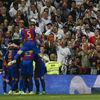 Ezért szurkolt a Barcelonának annyi ember a Real Madrid szektoraiban!