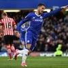 Legjobbja nélkül kezdi az idényt a Chelsea