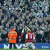 Korábbi legendája alázta porig az Arsenalt