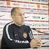 Emery szerint a Monaco edzője hazudik