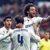 Ronaldo majdnem elszúrta, 10 év után kiesett a Sunderland