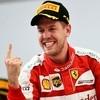 Tényleg ekkora favorit Vettel Szocsiban?