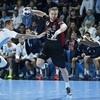 Rekordösszegért igazolt játékost a Barcelona a Veszprémtől
