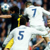 Korábbi FIFA-bíró mondta ki a döntő szót Ronaldo vitatott góljáról