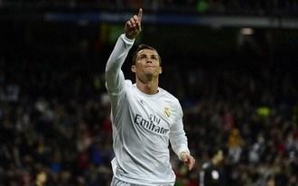 Nem hibázott a Real, Barca duó, kiütéssel nyert a Liverpool és a Napoli