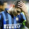 Szándékosan bukja a meccseit a Milan és az Inter?