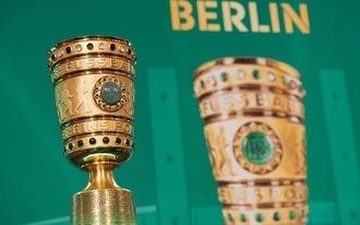 Negyedszerre összejöhet a Dortmundnak