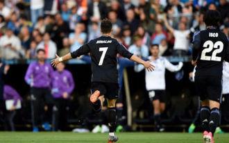 13-ból 1-szer lenne bajnok a Barcelona