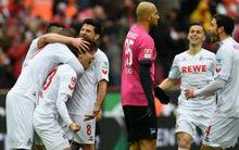 Kiütötték Dárdaiékat, bronzérmes a Dortmund