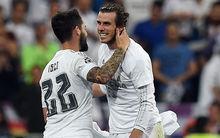 Nagy mészárlást várunk a Real Madridtól