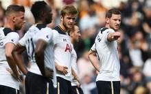 A Tottenham ráfaragott Mourinhóék kupagyőzelmére