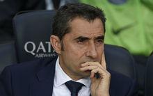 Már csak hetet kell aludni, és megtudjuk, ki az új Barca-edző