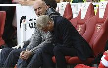 Lemaradt a BL-ről az Arsenal, bajnok a Juve, visszatér Európába a Milan
