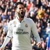 Sokat fizetne a Real, ha nem erőlködne a Málaga