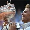 Nadal lesz a bajnok, Nisikori a legnagyobb csalódás?