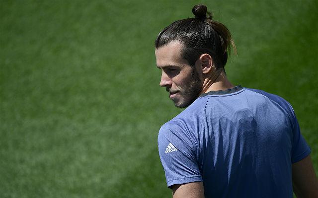 Bale-t régóta kerülgeti a MU - vajon összejön a transzfer?