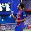 Neymar megcsinálta, amit csak Puskás tudott