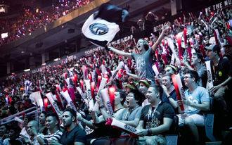 Sorsdöntő csaták hete Észak-Amerikában - NA LCS 7. hét