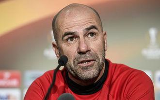 Az EL-döntőstől vett edzőt a Dortmund