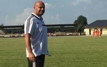 Az újonc Balmazújváros edzője az MTK-hoz szerződik
