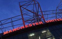 Újra a Manchester United a legnagyobb