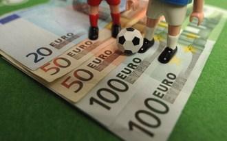 Megúszták a bundabotrányt a csaló focisták