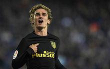 Nem hibázhat a Juventus és az Atlético Madrid - tippek a BL-re