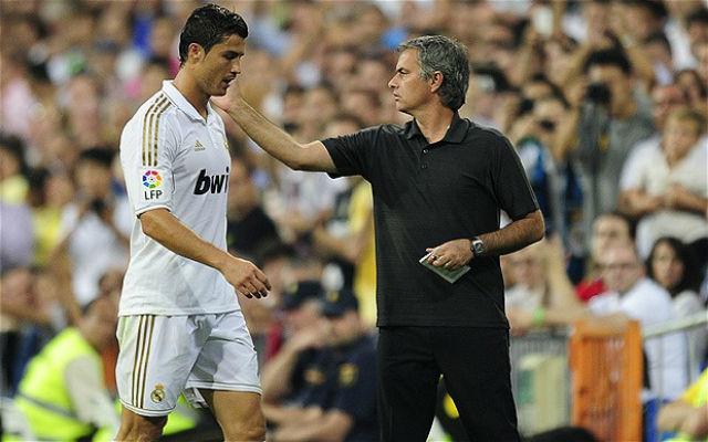 Fotó: Diario Gol