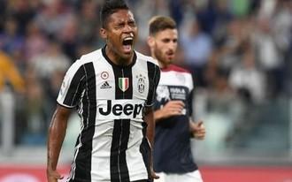 A Chelsea beleharaphat a Monacóba és a Juventusba is