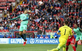 Egy teljes válogatott doppingolhatott a világbajnokságon