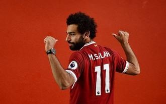 Soha ennyi pénzt még nem adott ki egy játékosért a Liverpool