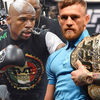 A Mayweather-McGregor csata oddsai abszurdabbak, mint a meccs maga