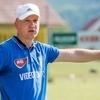 Új edzőjével egyelőre megállíthatalan a Videoton