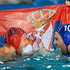 A női és a férfi válogatott sem favorit a hazai rendezésű vízilabda-világbajnokságon