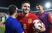 Csúcsra juthatnak a spanyolok