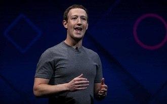Zuckerberg beszáll a futballba?