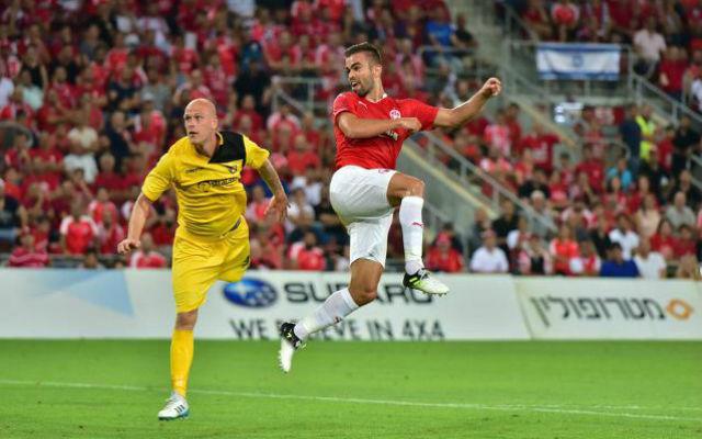 Az izraeli foci kettős győzelmet aratott a magyar ellen