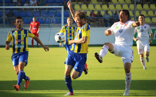 Fotó: mezőkövesdfc.hu