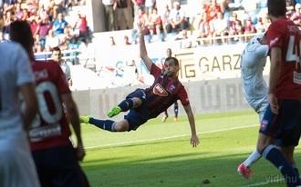 Vajon ezúttal lesz kedvük focizni a Videoton futballistáinak?