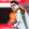 Végre bejelentették Morata új klubját - hivatalos