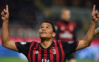 Elpasszolja házi gólkirályát a Milan