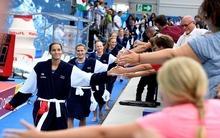 Győzelemmel búcsúznának a Bíró-lányok a világbajnokságtól