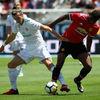 Feláldoznák Bale-t Madridban