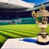 Három bundameccs is volt Wimbledonban