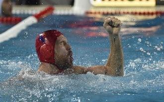 Magabiztos győzelemmel kezdhet a magyar válogatott