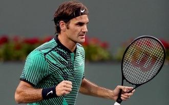 Montrealban láthatjuk újra Federert játszani
