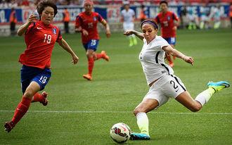 Női csapat alapítására buzdítja a Manchester Unitedet az angol labdarúgó-szövetség